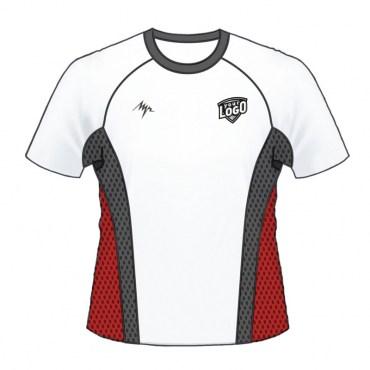 ba839f4ea1f2 Заказать футбольную форму для команды  футболки-майки для футбола с ...