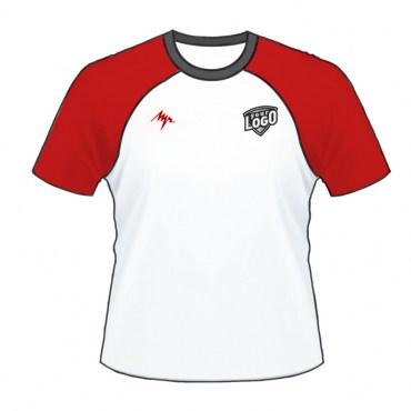 0df2de5edb0d Заказать футбольную форму для команды  футболки-майки для футбола с ...