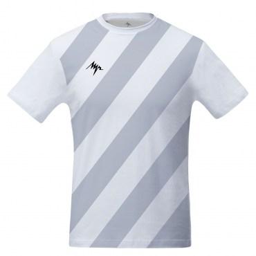 8d05e507d Спортивная одежда в командном стиле: заказать дизайн формы команды ...